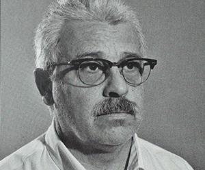 Carlos Fariello Gamarra
