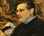 Eduardo R. Palermo