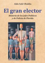 El Gran Elector