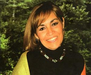 Maritza Vieytes