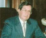 Raúl Iturria