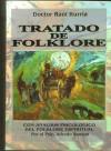 Tratado de Folklore