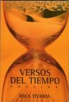 Versos del Tiempo