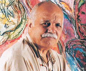 Claudio Silveira Silva