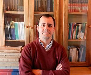 Oscar Daniel Cantero