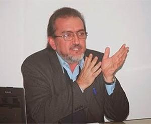 Oscar Padrón Favre