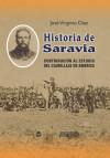 Historia de Saravia