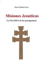 Misiones Jesuíticas