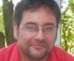 Sergio Daniel Barragán